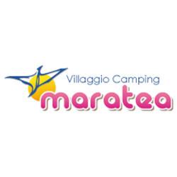 Villaggio Camping Maratea