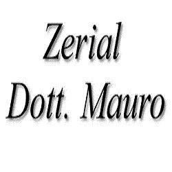 Studio Dentistico Dott. Zerial