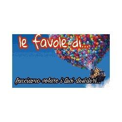 Le Favole Di...