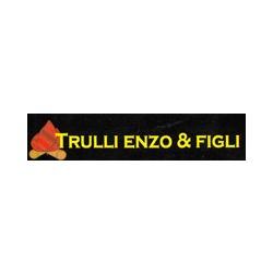 Impresa Boschiva Trulli Enzo & Figli