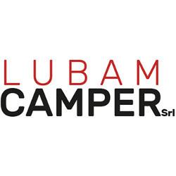 Lubam Camper