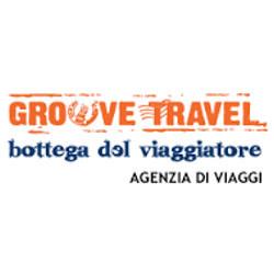 Groove Travel Bottega del Viaggiatore