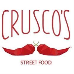 Crusco'S Street Food
