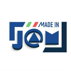 Made in J@M