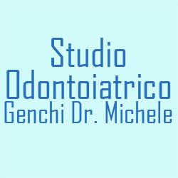 Studio Odontoiatrico Genchi Dr. Michele