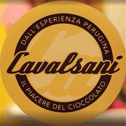 Cioccolato Cavalsani
