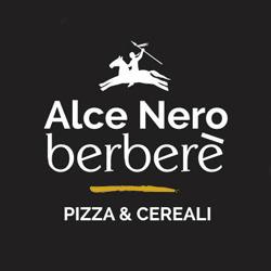 Berbere'