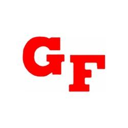 Gf Assistenza Caldaie a Gas e Condizionatori