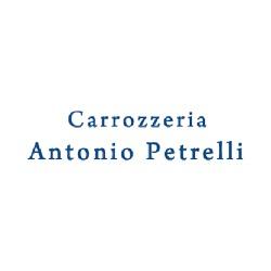 Carrozzeria Autofficina Petrelli