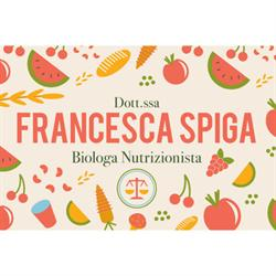 Spiga Dott.ssa Francesca
