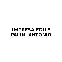 Palini Antonio