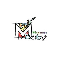 Asido Nido Menarini Baby
