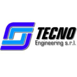 Tecno Engineering