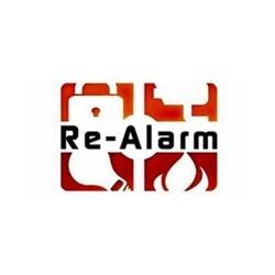 Re Alarm