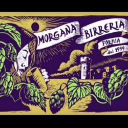 Birreria Morgana