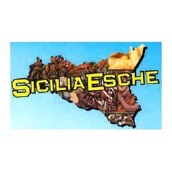 Sicilia Esche