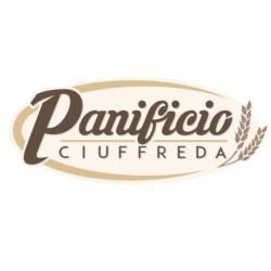 Panificio Ciuffreda