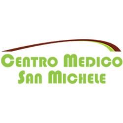 Centro Medico San Michele