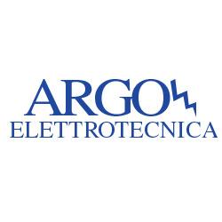 Argo Elettrotecnica Impianti Elettrici
