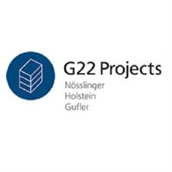 G22 Projects