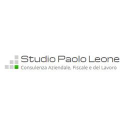 Studio Paolo Leone