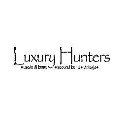 Luxury Hunters Usato di Lusso