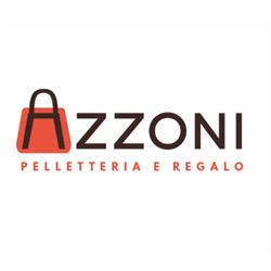 d7f4cafcd2 Azzoni Pelletteria Ivrea orari di apertura Corso Massimo D'Azeglio ...