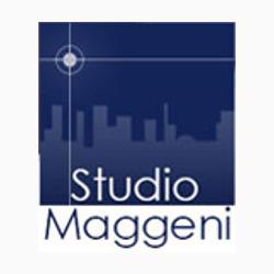 Studio Tecnico Geom. Fabio Maggeni