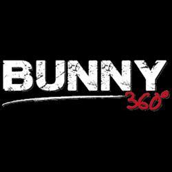Bunny 360°
