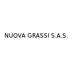 Nuova Grassi Sas