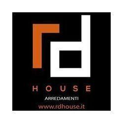 R D House