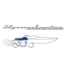 Db Garage&Nautica