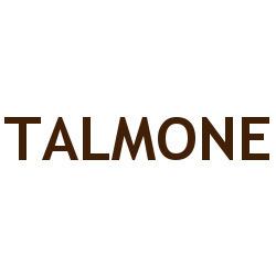 Cioccolateria Confetteria Talmone