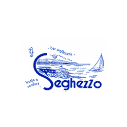 Antica Drogheria Seghezzo - Supermercato Superesse