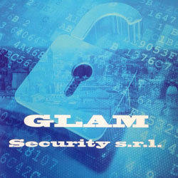 Glam Security