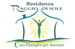 Casa Famiglia per Anziani Residenza Raggio di Sole
