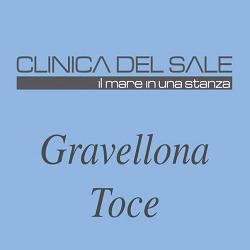 Clinica del Sale