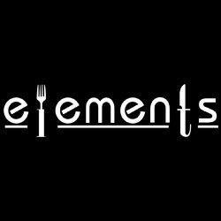 Elements Bistrot