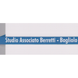 Studio Associato Berretti Bogliolo