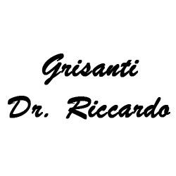 Grisanti Dr. Riccardo