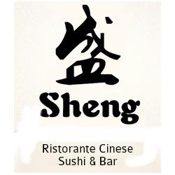 Ristorante Sheng