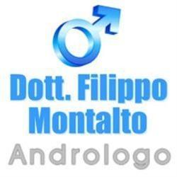 Montalto Dr. Filippo Andrologo