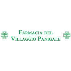 Farmacia del Villaggio Panigale