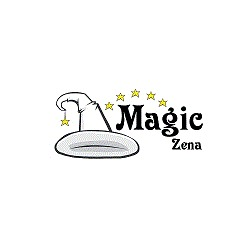 Magic Zena - Parco Giochi e Divertimenti