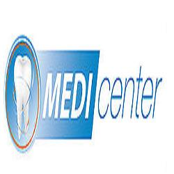 Medicenter Trieste