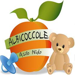 Nido D'Infanzia Albicoccole