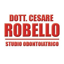 Studio Dentistico Robello Dottor Cesare
