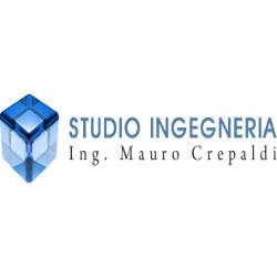 Ing Mauro Crepaldi