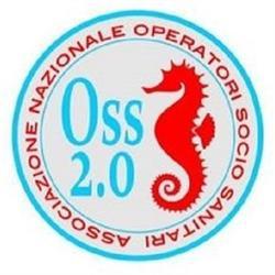 Oss 2.0 Associazione Nazionale Operatori Socio Sanitari