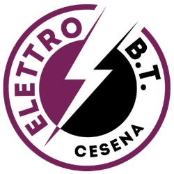 Elettro BT